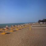 Ada Bojana nudistička plaža